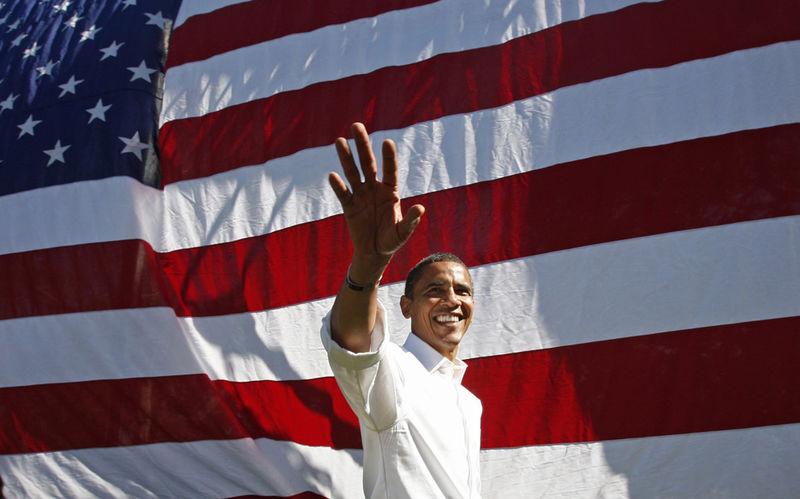 Obama15_16682787