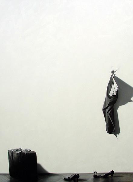 Drago Persic - Untitled - 2007