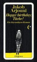 Happy_birthday_tuerke