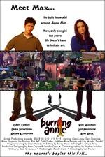 Burning_annie_poster