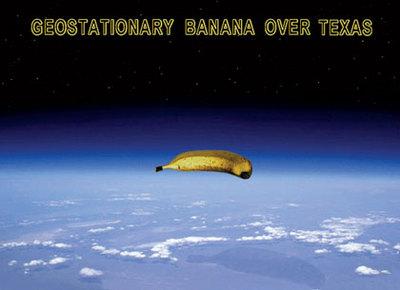 Geostationary_banana