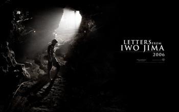 Letters_wallpaper2_1680_1