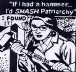 Smash_patriarchy2